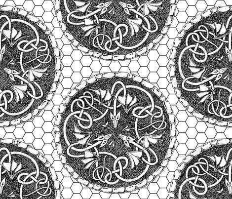Rdragonpithex-1800l-6_shop_preview