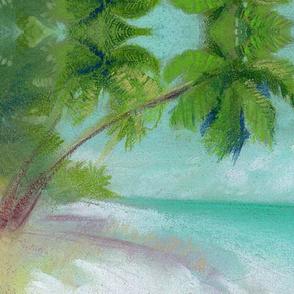 tropicalbreeze