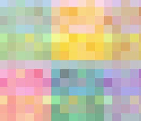 Rrrmotorcyclepixels_shop_preview