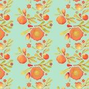 Rgranada_floral_aqua_field_shop_thumb