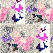 Rrhansandersen_variation_shop_thumb