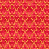 Rrtable_cloth_shop_thumb