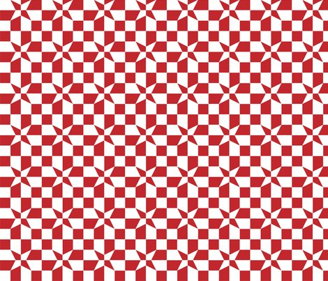 Rcheckerboard_shop_preview