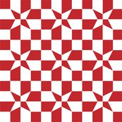 Rcheckerboard_shop_thumb