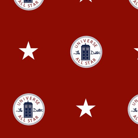 Rruniverse-all-star-logo-jpg6_shop_preview