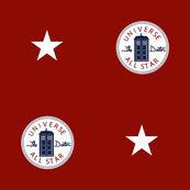 Rruniverse-all-star-logo-jpg6_shop_thumb