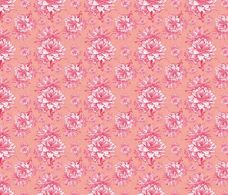 Artichoktica Rosa