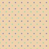 Rrbaby_grant_polka_dots_final_shop_thumb