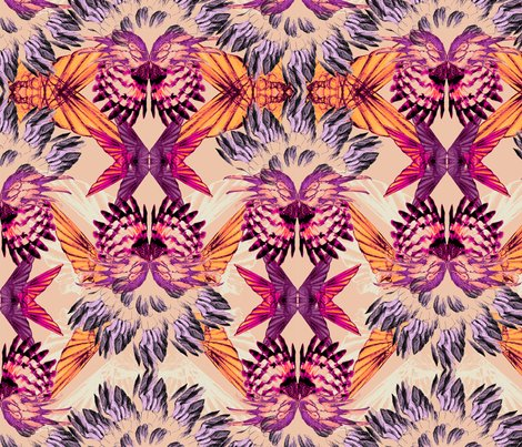 Kaleidoscope_wings_coral_shop_preview