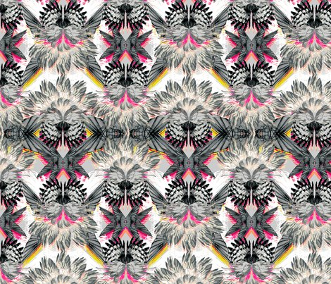 Kaleidoscope_wings_smlr_neon_shop_preview