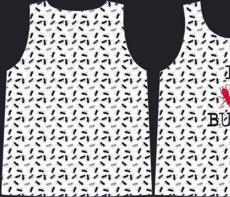 Rrrrr1_yard_bugs_shirt_shop_preview