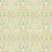 Rtriangles_repeatcolor_shop_thumb