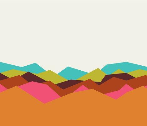 Rrrchevron_mountain_color_correctedi_shop_preview