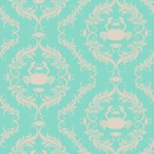 Rrrdamask_crab_repeat_shop_thumb