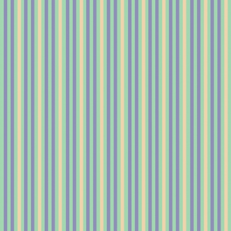 ABC Blocks Stripe Coordinate fabric by cksstudio80 on Spoonflower - custom fabric