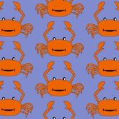 Rrcrab_repeat_shop_thumb