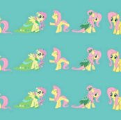 Rflutters_2_shop_thumb