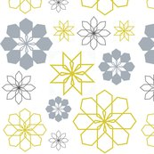 Rrrmulti_floral_grey_citron_shop_thumb