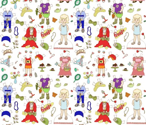 Rrmommy_and_me_fabric_shop_preview
