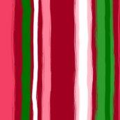 Rhydrangeastripe2_shop_thumb