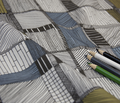 Rrsketch_plaid_2_comment_171164_thumb