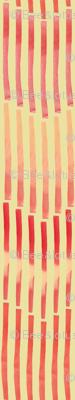 Granada_Chevron_crimson_yellow_field