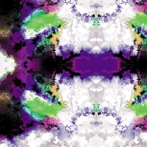 Fractal Clouds 2