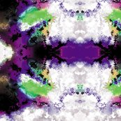 Rrrrfractal_clouds_2_shop_thumb