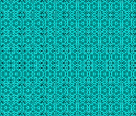 Rrrturquoisestarcropped_shop_preview