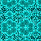 Rrrturquoisestarcropped_shop_thumb