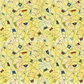 travel_spoonflower