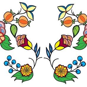 ojibwe_beadwork_pattern