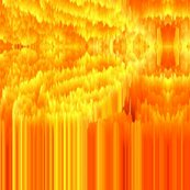 Rraccordion_gold_21114_resized_shop_thumb