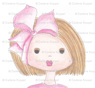 Darlene Maciuba-Koppel