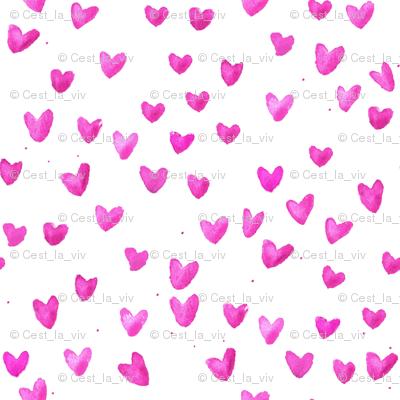 cestlaviv_pink hearts new2b MEDIUM