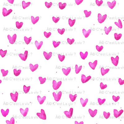 cestlaviv_pink hearts new2b