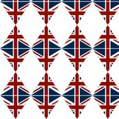 Rrflag_great_britain_flag2_shop_thumb