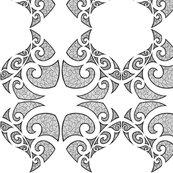 Rrrmaori-tattoo-design_shop_thumb