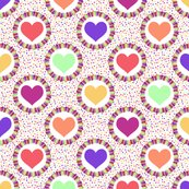 Rrrparty_hearts_shop_thumb