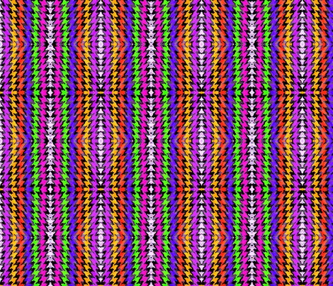 Rrpurple_houndstooth_shop_preview