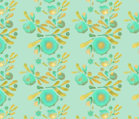 Rrgranada_floral_aqua_aqua_field_shop_preview