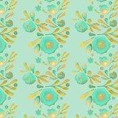 Rrgranada_floral_aqua_aqua_field_shop_thumb