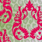 Rfabric_design__1_shop_thumb