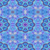 Rblue_marbled_11917_shop_thumb