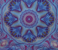 Rrstarflower_marble_resized_comment_195343_preview