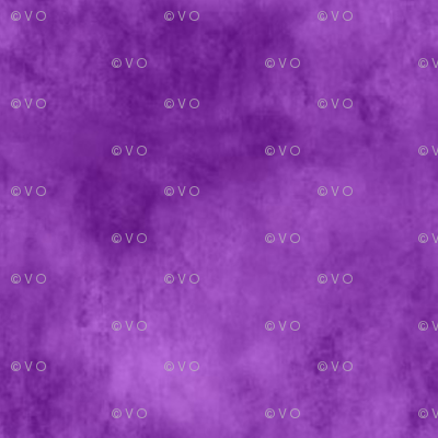 mod watercolor purple