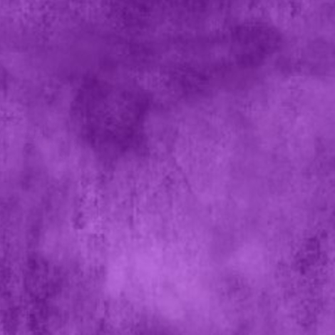 mod watercolor purple fabric by vo_aka_virginiao on Spoonflower - custom fabric