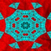 Rharvest_moon_turquoise_72314_resized_shop_thumb