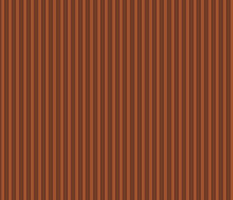 Rrwine_choc._caramel_stripe_shop_preview