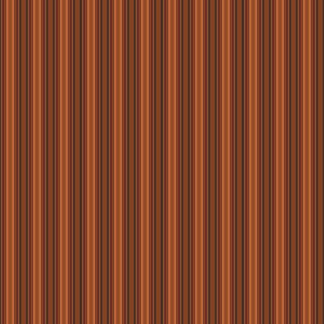 Rrrwine_choc._caramel_stripe_shop_preview